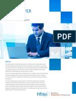 [Website][Performance Optimization] - Presentation Tier Performance Optimisation [012].pdf