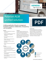 Siemens-PLM-Polarion-ALM-unified-solution-fs-56100-A9.pdf