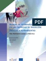 MANUAL ACOMPAÑAMIENTO.pdf