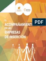 PERSONAL ACOMPAÑAMIENTO.pdf