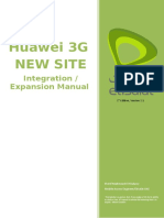 documents.tips_huawei-3g-integration.docx