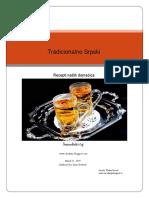 Tradicionalni srpski recepti.pdf