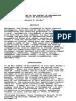 110_Proceedings 1992 USCID Irrigation Haider