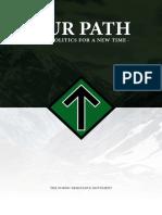 Our-Path.pdf