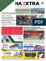 Folha Extra 1788