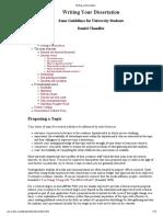 Writing a Dissertation.pdf