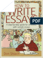 How_to_Write_Essays.pdf