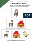 memoria-visual-1.pdf