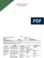 258799649 Libro Planificaciones Sala Cuna