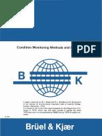 Condition monitoring Methods and Economics - Brüel & Kjaer.pdf