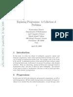 AP GP.pdf