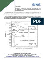 13_Diagrama Ferro-Carbono.pdf
