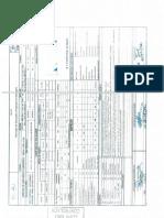 Docfoc.com-Soldagem IEIS Modelo.pdf