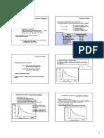 fluxo-de-calor-em-soldagem.pdf
