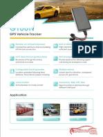 gt06n leaflet.pdf