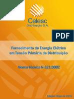 norma-N3210002.pdf