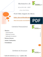 Aulas 01-02_Matemática II_25.07.2017
