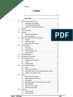 240437673 Qatar Storm Drainage Manual