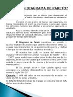 Diagrama-de-Pareto-1 (1).pptx
