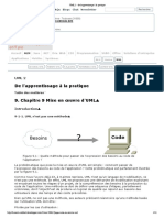 UML 2 - de l'apprentissage à la pratique_9