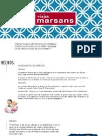 AGENCIA MARSANS.pptx