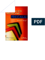 237762689-Advanced-Medicine-Recall-A-must-for-MRCP.pdf