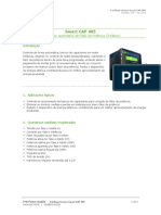 Smart CAP485