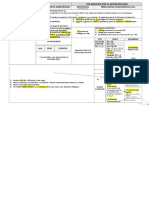 GC Fase de Contacto Estados Hipertensivos (Tabla)