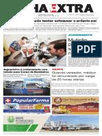 Folha Extra 1782