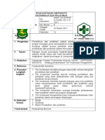 8.7.3.EP4.a.  dokumentasi pelaksanaan pendidikan dan pelatihan.docx