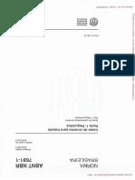 275014637-NBR-7681-1-7681-2-Calda-de-Cimento-Para-Injecao-Parte-1-Requisitos-Parte-2-Determinacao-Do-Indice-de-Fluidez-e-Da-Vida-Util-Metodo-de-Ensa.pdf
