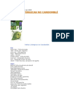 ervaseseunomeemyorub-140414173432-phpapp01