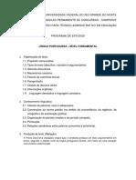 Lingua_Portuguesa_Fundamental.pdf