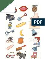 rfi1.pdf