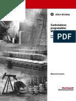 1762-um001b-es-p micrologix.pdf