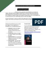 Artigo_ FOUR APPROACHES TO THE STUDY OF MEDIA AND RELIGION.pdf