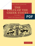 Lewis Richard Farnell The Cults of the Greek States%2C Volume 1 %28Cambridge Library Collection - Classics%29  2010.pdf