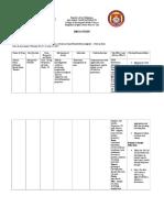 12.2-DS-ketorolac