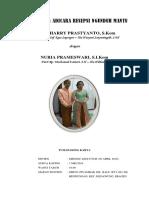 307886986-Reroncening-Adicara-Resepsi-Ngunduh-Mantu.docx