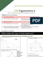 IGCSEFM-TrigonometryII-3DTrigSineCosine
