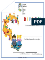 Diploma Al