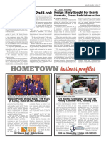 Hometown Business Profiles July 2017 sct
