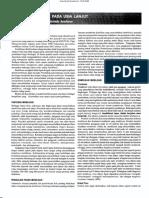 Bab 318 Imobilisasi pada Usia Lanjut.pdf