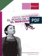 -FolletoMerchandising.pdf