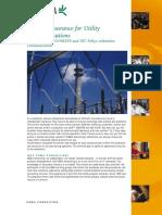 COM221_UniCA_61850_Analyser.pdf