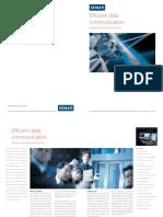 Brochure PCTC 2006.pdf