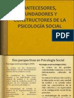 Resumen final psic social.pptx