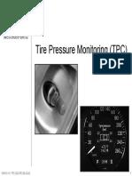 219 HO TPC (GC_RP) 06-20-02