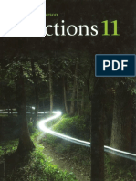 Functions 11 Textbook