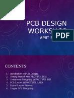 Pcb design workshop.pptx